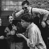 https://www.loudandquiet.com/interview/shame-south-londons-new-post-punk-platform-for-young-politics/