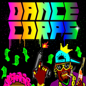 Avatar for DANCECORPS