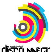 Avatar di disconnectfest