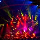 Auditorium Theatre, Chicago, IL - 12/31/08