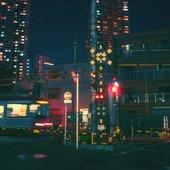 japan-2014614.jpg