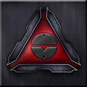 Avatar for Powerpenta