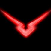 Аватар для ZullAman