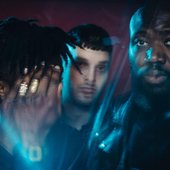 young-fathers-.jpg