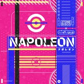 Napoleon - Single