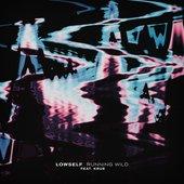 Running Wild (Feat. Krue)