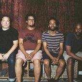 Chicago-underground-quartet.jpg