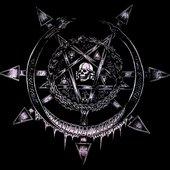 Plaga_logo_editted