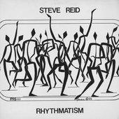 Rhythmatism