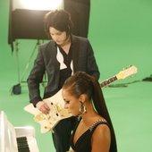 Alicia&Jack - AWTD Set (HD)