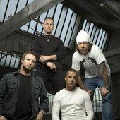 Band Creed Reunites for New Album