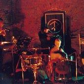 Romowe Rikoito at Walpuris Night 2001 - 2.jpg