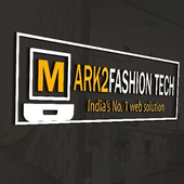 Avatar for mark2fashion