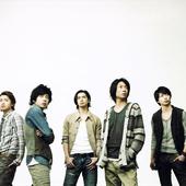 006 - Arashi