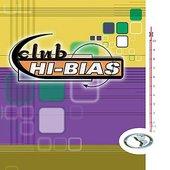 Club Hi-Bias - Climax