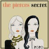 Secret (2020 Version)