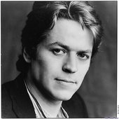 Image result for robert palmer images free iheart