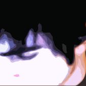 Avatar di Dioscuro-