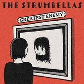 Greatest Enemy - Single