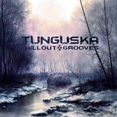 Tunguska Chillout Grooves vol. 4