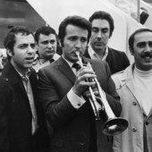 Herb Alpert and the Tijuana Brass_3.jpg