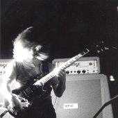 friedrich herrman, lead guitar, voc