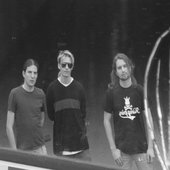 BREWTALITY 2005
