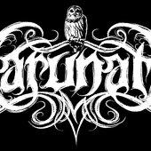 Marunata Logo