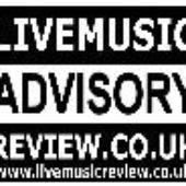 Avatar for livemusicreview
