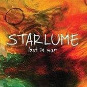 Lost In War