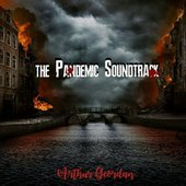 The Pandemic Soundtrack