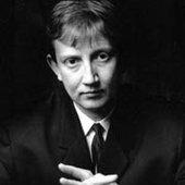Wim Mertens. Foto E.Momeñe.
