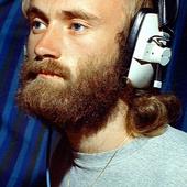 1977, ph. Dick Barnatt