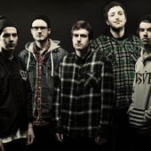 Counterparts NEW PROMO 2013 HQ PNG