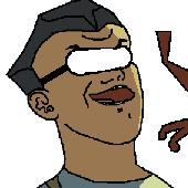 Avatar for craphazzard