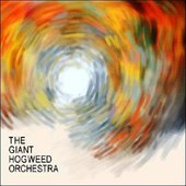 The Giant Hogweed Orchestra