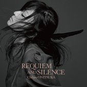 REQUIEM AND SILENCE