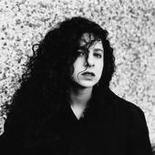 1990 portrait