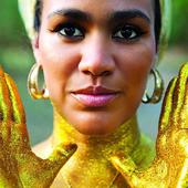 Mariene de Castro - Foto de Acervo Web - Autor não mencinado.png