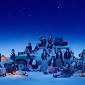 800px-BokutachiwaAnoHi_Promotional.jpg