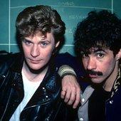 Daryl&John.png