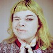 Samantha Crain Photo by Dakota Lewallen.jpg