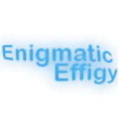 Avatar for EnigmaticEffigy