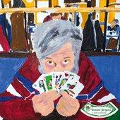 'S klane Glücksspiel (Bummerl Edition)