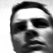 Аватар для DOOM_SUICIDER