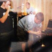 Bopp Hall, Charleston, SC 1998