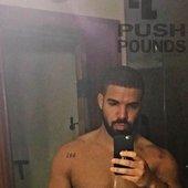 Drake-abs.jpg