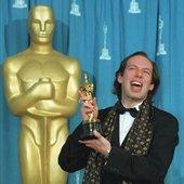 Hans Zimmer Oscar Win