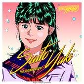 Yuki Saito - Night Tempo Presents The Showa Groove