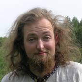 Avatar for Ragnaras